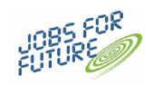 Jobs-for-Future-Logo