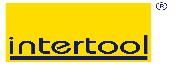Intertool-Logo