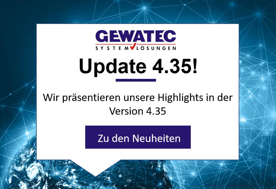 Update_logo