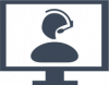 Akademie_Icon