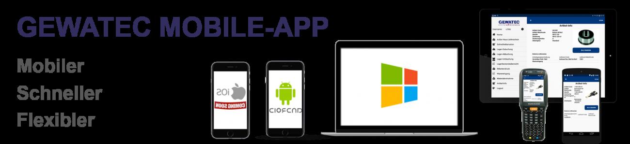 Banner_Mobile_App