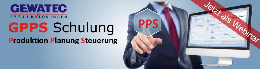Banner_PPS_WebSchulung