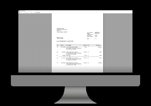 Dokumentenverwaltung-GPPS