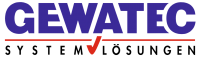 GEWATEC_Logotransparent
