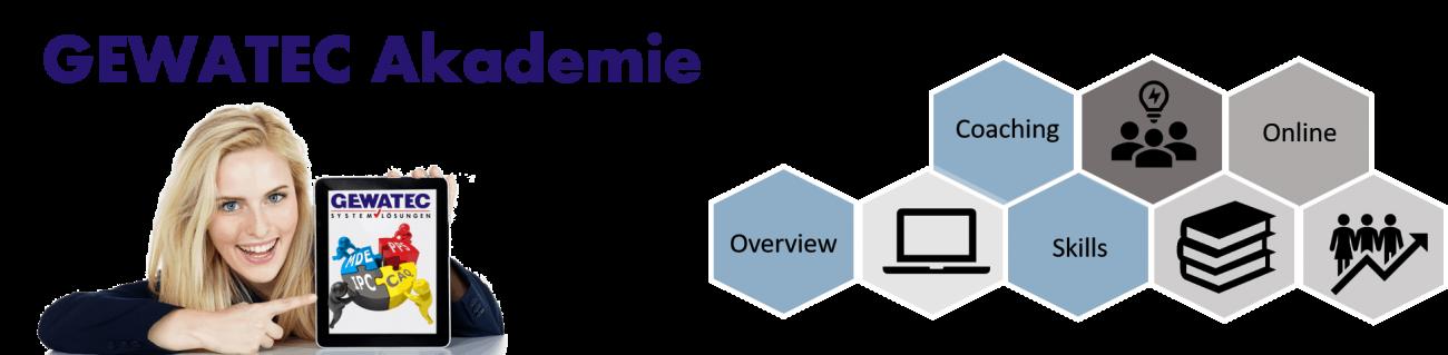 GEWATEC_OnlineSeminare