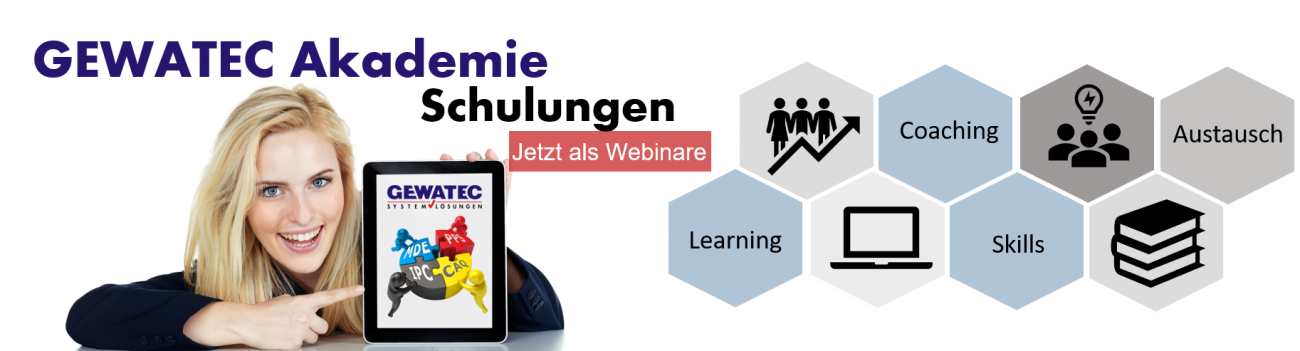GEWATEC_WebSchulungen