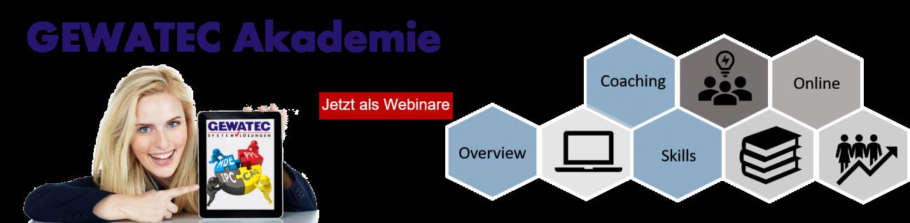 GEWATEC_WebWorkshops_