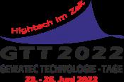 GTT-Logo-2022