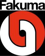 Logo_Fakuma