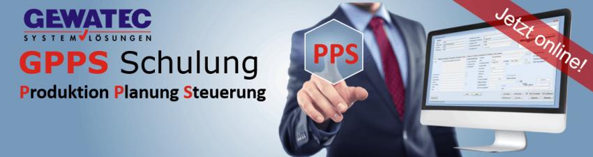 PPS_Schulung_jetztonline